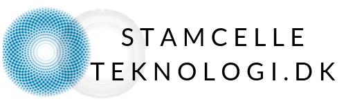 Stamcelleteknologi
